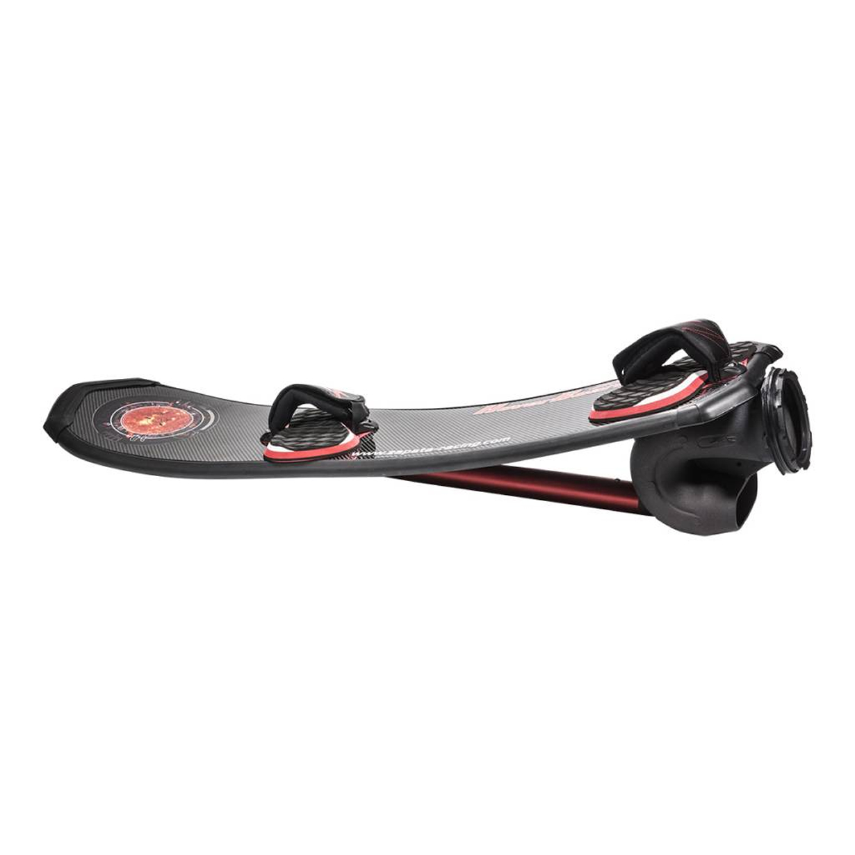 Hoverboard by ZR® Kits
